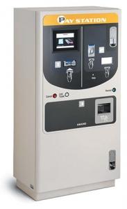 AGP6800-1