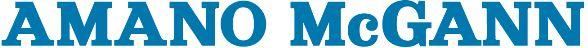 Amano McGann Logo