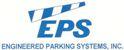 EPS Logo 50