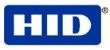 HID Logo 50