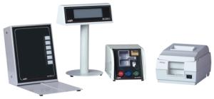 ManualPayStation