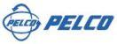 Pelco Logo 50