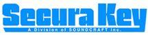 Securakey Logo