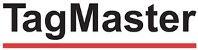 Tagmaster Logo 50