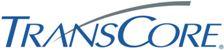 Transcore Logo 50