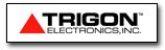 Trigon Logo 50