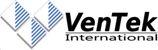 VenTek Logo 50