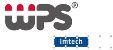 WPS Logo 50