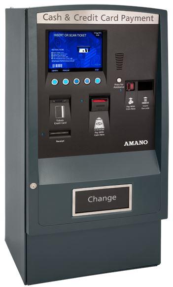 AMG-7800-1